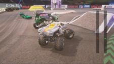 Monster Jam: Crush It! Screenshot 2
