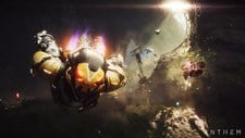 Anthem Screenshot 6