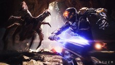 Anthem Screenshot 5