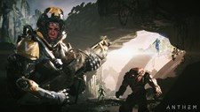 Anthem Screenshot 8