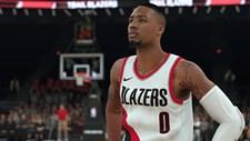 NBA 2K18 (PS3) Screenshot 2