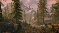 The Elder Scrolls V: Skyrim VR Screenshot 4