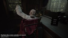 Déraciné Screenshot 4
