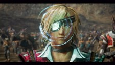 The Last Remnant Remastered Screenshot 4