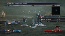 The Last Remnant Remastered Screenshot 6