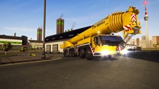 Construction Simulator 2 Screenshot 2