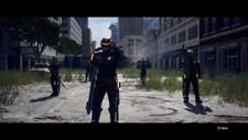 EARTH DEFENSE FORCE: IRON RAIN Screenshot 5