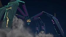 EARTH DEFENSE FORCE: IRON RAIN Screenshot 8