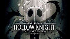 Hollow Knight: Voidheart Edition (EU) Screenshot 2