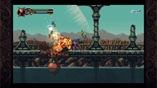 Timespinner Screenshot 4