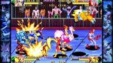 Capcom Beat 'Em Up Bundle Screenshot 2