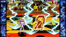 Capcom Beat 'Em Up Bundle Screenshot 3