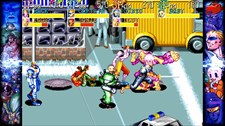 Capcom Beat 'Em Up Bundle Screenshot 5