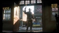 Red Dead Redemption 2 Screenshot 8