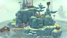 The Gardens Between Screenshot 2