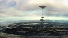 Resonance of Fate 4K/HD Edition (EU) Screenshot 3