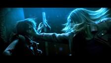 Resonance of Fate 4K/HD Edition (EU) Screenshot 5