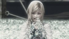 Resonance of Fate 4K/HD Edition (EU) Screenshot 6