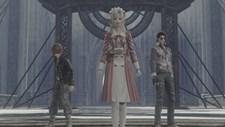 Resonance of Fate 4K/HD Edition (EU) Screenshot 7