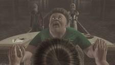 Resonance of Fate 4K/HD Edition (EU) Screenshot 8