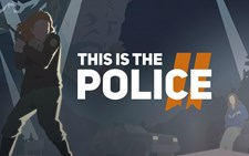This Is the Police 2 Screenshot 1