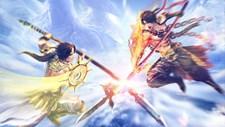 Warriors Orochi 4 Screenshot 2