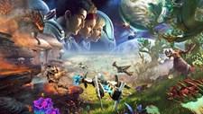 Starlink: Battle for Atlas Screenshot 2