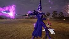 Jump Force Screenshot 3