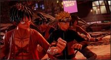 Jump Force Screenshot 5
