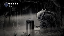 Hollow Knight: Voidheart Edition Screenshot 5