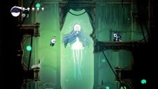 Hollow Knight: Voidheart Edition Screenshot 8