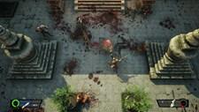 Redeemer: Enhanced Edition Screenshot 1