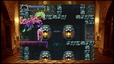 Castlevania Requiem Screenshot 2