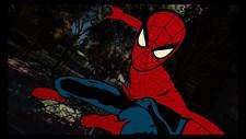 Spider-Man Screenshot 6