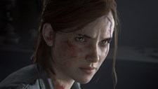 The Last of Us Part II Screenshot 2