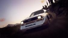 DiRT Rally 2.0 Screenshot 7