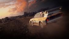 DiRT Rally 2.0 Screenshot 8