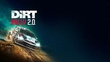 DiRT Rally 2.0 Screenshot 3