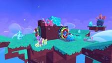 Squishies Screenshot 4