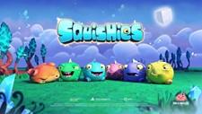 Squishies Screenshot 2