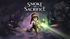 Smoke And Sacrifice Screenshot 1