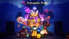 Smash Hit Plunder Screenshot 2