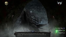 Shadowgate Screenshot 3