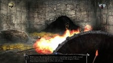 Shadowgate Screenshot 5