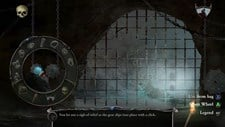 Shadowgate Screenshot 8