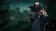 Mark of the Ninja: Remastered (EU) Screenshot 2
