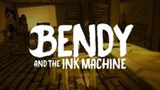 Bendy and the Ink Machine Screenshot 2
