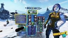 Borderlands 2 VR Screenshot 3