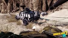 Borderlands 2 VR Screenshot 4