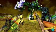 Borderlands 2 VR Screenshot 6